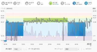 WorkoutImage20130103_1