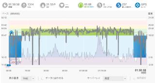 WorkoutImage20130103_2