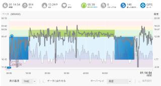 WorkoutImage20130126