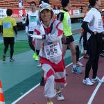 第11回新宿シティハーフマラソン