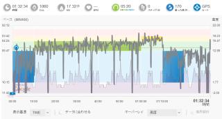 WorkoutImage20130216