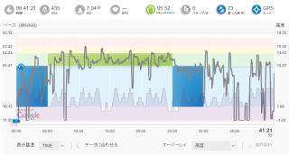 WorkoutImage20130218