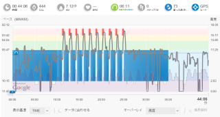 WorkoutImage20130219