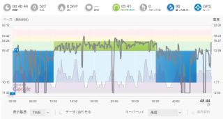 WorkoutImage20130221