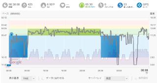 WorkoutImage20130222