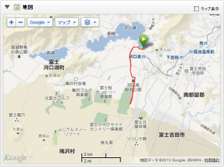 WorkOutMap20130508