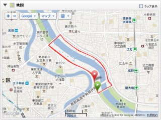 20130602_urakita_map