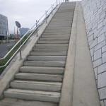【ポイント練習】5kmPRと弾丸登山狂走にむけた練習