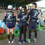 【裏・喜多マラソン】久し振りのポイント練習、10kmPRの結果は!?