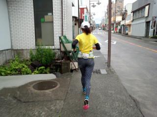2013.06.16 富士山 - 3_s