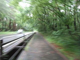 2013.06.16 富士山 - 13_s