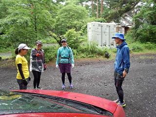 2013.06.16 富士山 - 20_s