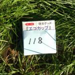 【第442回月例赤羽マラソン】現在の走力を確認できました