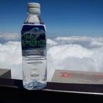 第67回富士登山競走(その2)