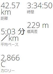 20150609_2