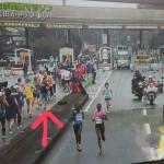 第1回さいたま国際マラソン完走記(その4)